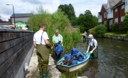 Help the Kennet for Marlborough in Bloom