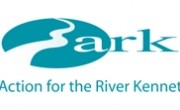 'Care for the Kennet' wins Best Community Led Project at UK Water Efficiency Awards