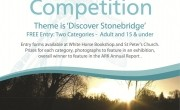 Ark launches photography competition